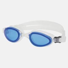 Swimming Goggles Leader Sports Omega Swim Goggles (AG1300)