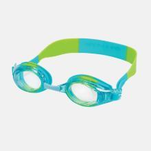 Anemone Swim Goggles