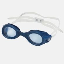 Stingray Swim Goggles