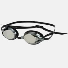 Swimming Goggles Leader Sports Zenith Swim Goggles (AG1710-CB)