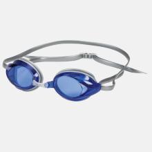 Swimming Goggles Leader Sports Zenith Swim Goggles (AG1710SMK)