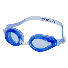 Marlin - Blue/Blue