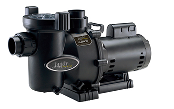 Jandy Pool Pumps