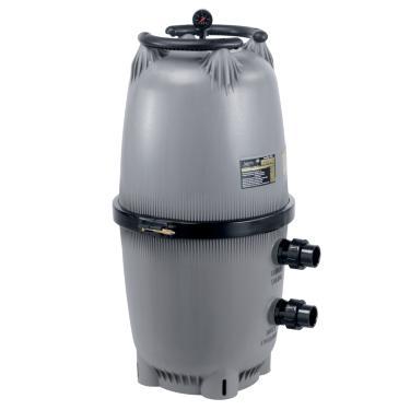 CL Series Filter 460