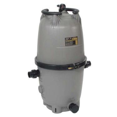 CV Series Filter 460