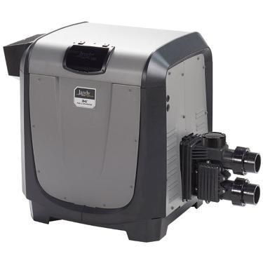 JXi Heater 260K BTU Natural Gas