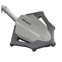 Polaris Vac-Sweep 165
