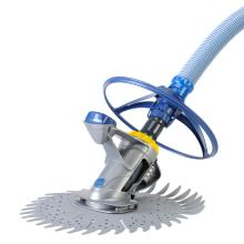 Zodiac Suction Cleaners Zodiac Zodiac DC33 (WS000017)