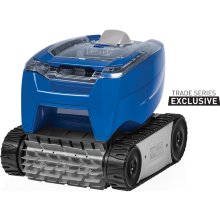 Zodiac Robotic Cleaners Polaris POLARIS 7240 SPORT (F7240)