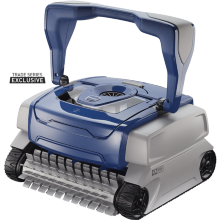 Zodiac Robotic Cleaners Polaris POLARIS F8050 SPORT (F8050)