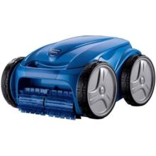 Zodiac Robotic Cleaners Polaris POLARIS 9450 SPORT (F9450)