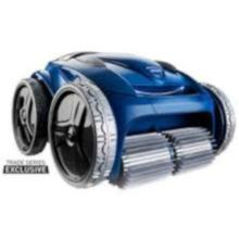 Zodiac Robotic Cleaners Polaris POLARIS 9650IQ SPORT (F9650IQ)