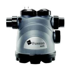 Water Purifiers Nature2 Nature2 Fusion Soft (FUSIONM & FSOFT1400C)