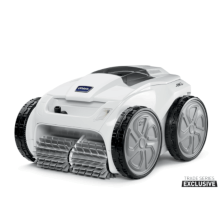 Zodiac Robotic Cleaners Polaris Polaris VRX IQ (FVRXIQ)