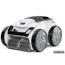 Zodiac Robotic Cleaners Polaris Polaris VRX IQ+ (FVRXIQP)