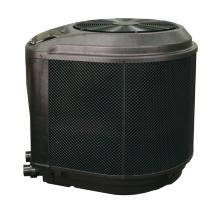 Heaters Zodiac Jandy JE-Ti Heat Pump 119,000 BTU (JE2500T)