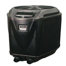 Heaters Jandy Pro Series Jandy JE-Ti Heat Pump 137,000 BTU (JE3000T)