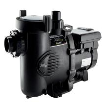 Pumps Jandy Jandy Pro Series JEP2.0HP ePump With SVRS Variable Speed Pump 2.0 HP (JEP2.0SVRS)