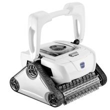 Zodiac Robotic Cleaners Polaris Polaris P825 Robotic Cleaner with Track Drive (WR000044)