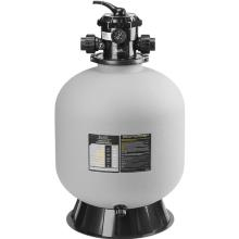 Filters Jandy SFTM Top Mount Sand Filter 22 (SFTM22-1.5)