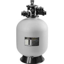 Filters Jandy SFTM Top Mount Sand Filter 24 (SFTM24-2.0)