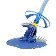 Zodiac Suction Cleaners Zodiac Zodiac T5 Duo Inground Suction Cleaner (T5)