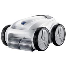 Zodiac Robotic Cleaners Polaris Polaris P945 Robotic Pool Cleaner with 4WD (P945)